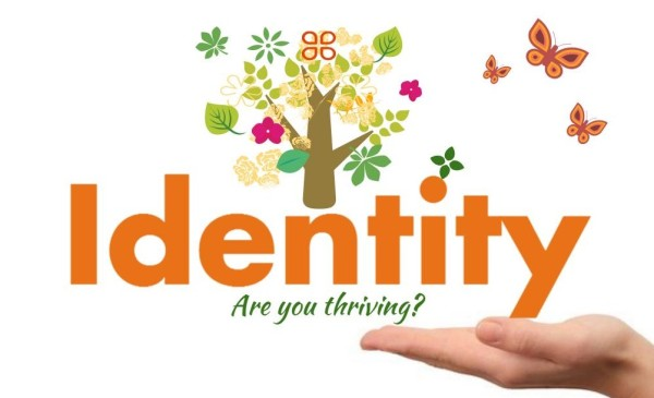 Identity_are_you_thriving