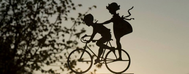 kids-bike-sil-1920x755