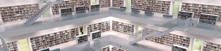 library-1920x450