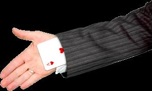 hand-998958