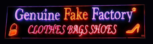 genuine_fake_shoes_1920